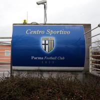 Parma, arrivata la sentenza del tribunale: fallimento