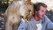 Rabbia, felicità, tristezza: anche gli animali provano emozioni come noi