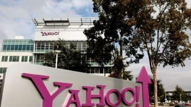 """Yahoo! si blinda e si prepara a lanciare la password """"on demand"""""""