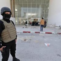 'Presto avrete gioie dalla Tunisia'. Quei segnali nella rete trascurati dai servizi di sicurezza