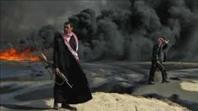 """Iraq, villaggi sunniti distrutti  """"E' in gioco il futuro del Paese"""""""