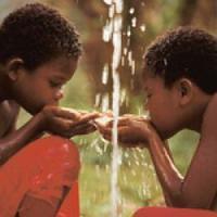 Senz'acqua 1,2 miliardi di persone ma l'Onu ha una ricetta per battere la sete