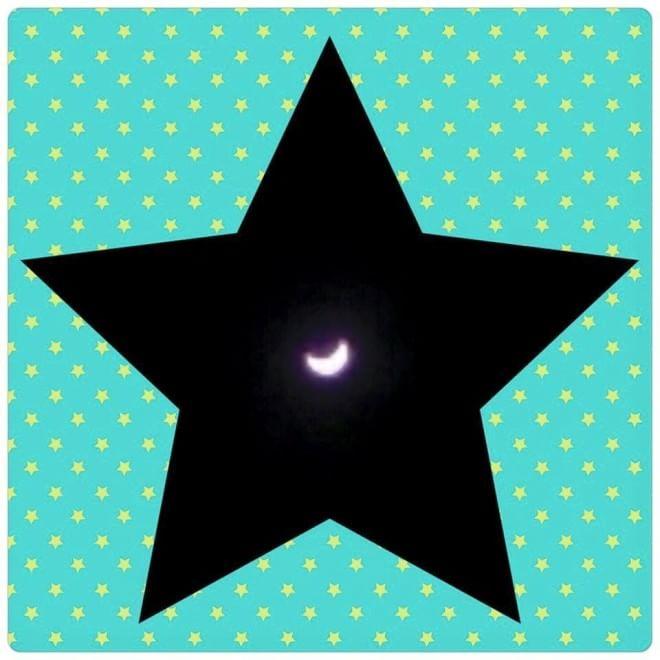 Eclissi di sole, le foto dei lettori / 5