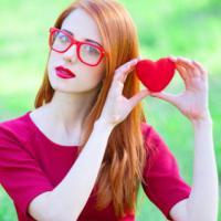 Neurochimica dell'amore, con una risonanza si può 'fotografare' il sentimento