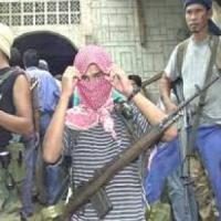Filippine, oltre 120.000 sfollati da Mindanao in fuga dagli Islamic Figthers