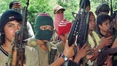 """Filippine, oltre 120.000 sfollati   Video   da Mindanao in fuga dagli """"Islamic Figthers"""""""