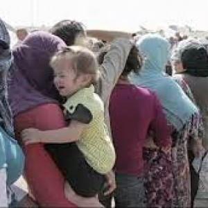 Profughi, i richiedenti asilo in Italia sono aumentati del 143%