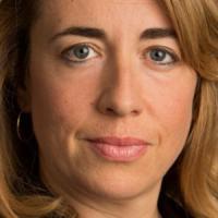 Guardian, è Katharine Viner la nuova direttrice