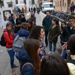 Repubblica delle Idee a Udine, la prima giornata