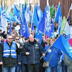 """Allarme Fmi: """"Crescita delle disuguaglianze dove il sindacato è più debole"""""""