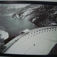I tesori del Vajont e del parco delle Dolomiti friulane
