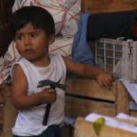 Colombia, muore un bambino ogni 9 ore, tra microcriminalità e violenze
