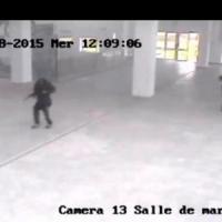 Tunisi, più di 20 arresti per l'attacco al museo Bardo. In un video l'irruzione