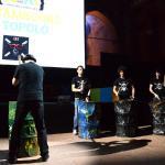 Next a Udine, tutti i colori dell'innovazione: da Moulaye a Takoua, le storie