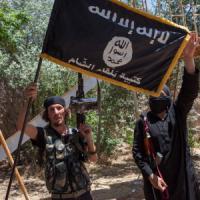 Stato islamico: 'Ecco i 100 militari Usa che devono essere uccisi'