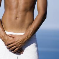 L'autopalpazione nei maschi, cinque regole salva-tumore