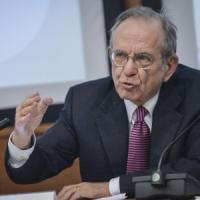 Dirigenti a rotazione, stop ai condannati: il decalogo del piano anticorruzione per le società di Stato