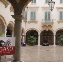 Il Consiglio di Stato ferma l'università telematica Pegaso
