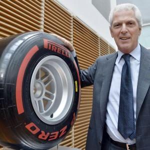 Pirelli sugli scudi a Piazza Affari: il mercato vuole un premio più alto per l'Opa