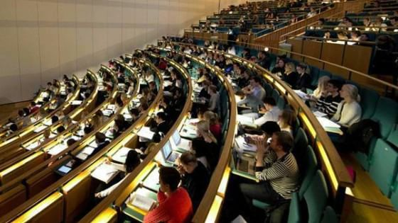 Laureati emigranti, quel capitale umano costato 23 miliardi che l'Italia regala