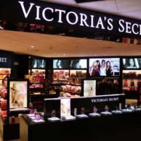 Victoria's Secret sbarca in Italia con Percassi