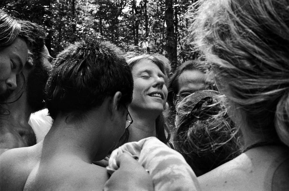 Usa, ritorno alla terra: viaggio nella comunità di Twin Oaks
