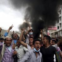 Yemen, le quattro forze in campo: il governo, gli Houthi, al-Qaeda e lo Stato islamico