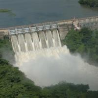 Costa Rica record: da 75 giorni l'energia è green al 100%