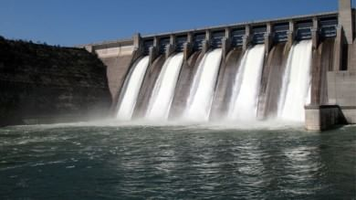 Il Costa Rica ha segnato il record green Da 75 giorni energia solo da rinnovabili