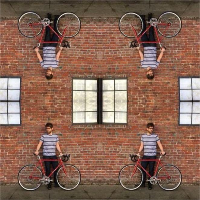Instagram, arriva Layout: l'app per creare collage