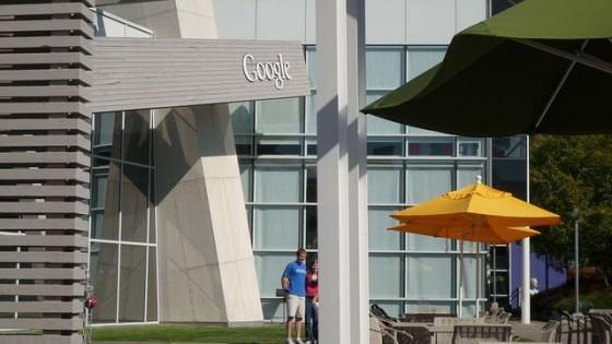 """""""Google manipolò il motore di ricerca a proprio vantaggio"""""""