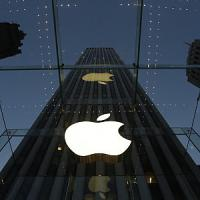Apple, chiusa l'inchiesta per una presunta evasione di 879 milioni di euro