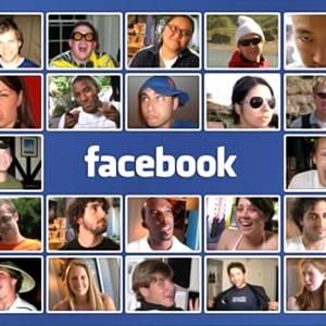 Accordo Facebook-New York Times e altre testate: le news direttamente sul social