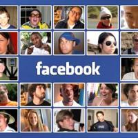 Accordo Facebook-New York Times e altre testate: le news direttamente sul