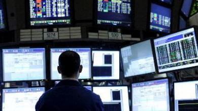 Europa preda dei corsari della Borsa Milano diventa capitale del flash trade