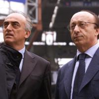 Causa alla Figc e scudetti: la Juve aspetta le motivazioni della sentenza