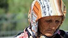 Il viaggio di tre freelance per raccontare storie  di donne comuni   di ELEONORA VIO
