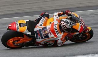 """MotoGp, Marquez ha ancora fame: """"Voglio il tris mondiale"""""""