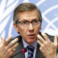 """Libia, il piano Leon per un governo di unità nazionale: """"Un premier e due vice"""""""