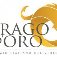 Premio Drago D'oro, a 'Destiny' il titolo di gioco dell'anno