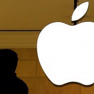 Apple Italia, un'organizzazione occulta che fattura oltre un miliardo di euro