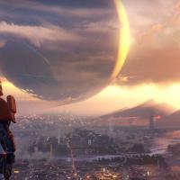 Drago D'oro 2015, i videogame vincitori