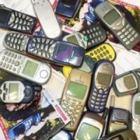 Scarseggiano i metalli per computer e telefonini, è allarme