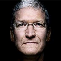 Apple, un mostro a due teste creato per evadere il Fisco