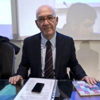 """Dl antiterrorismo, il Garante """"molto preoccupato"""" per emendamenti: """"Salta equilibrio fra..."""