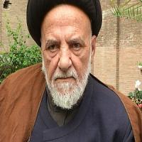 """Autocritica del teologo sciita: """"I dotti dell'Islam tolgano legittimità alla violenza"""""""