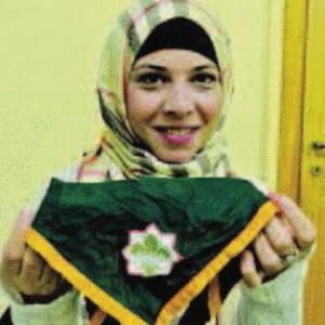 """Ecco gli scout di Allah: """"Nei nostri giochi i maschi e le femmine non si toccano mai"""""""