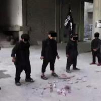 Is, smantellata cellula jihadista: tre arresti