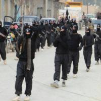 Is, operazione antiterrorismo: smantellata cellula estremista in Italia, tre arresti
