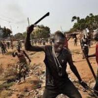 Repubblica centrafricana, un bambino al giorno viene ucciso o mutilato